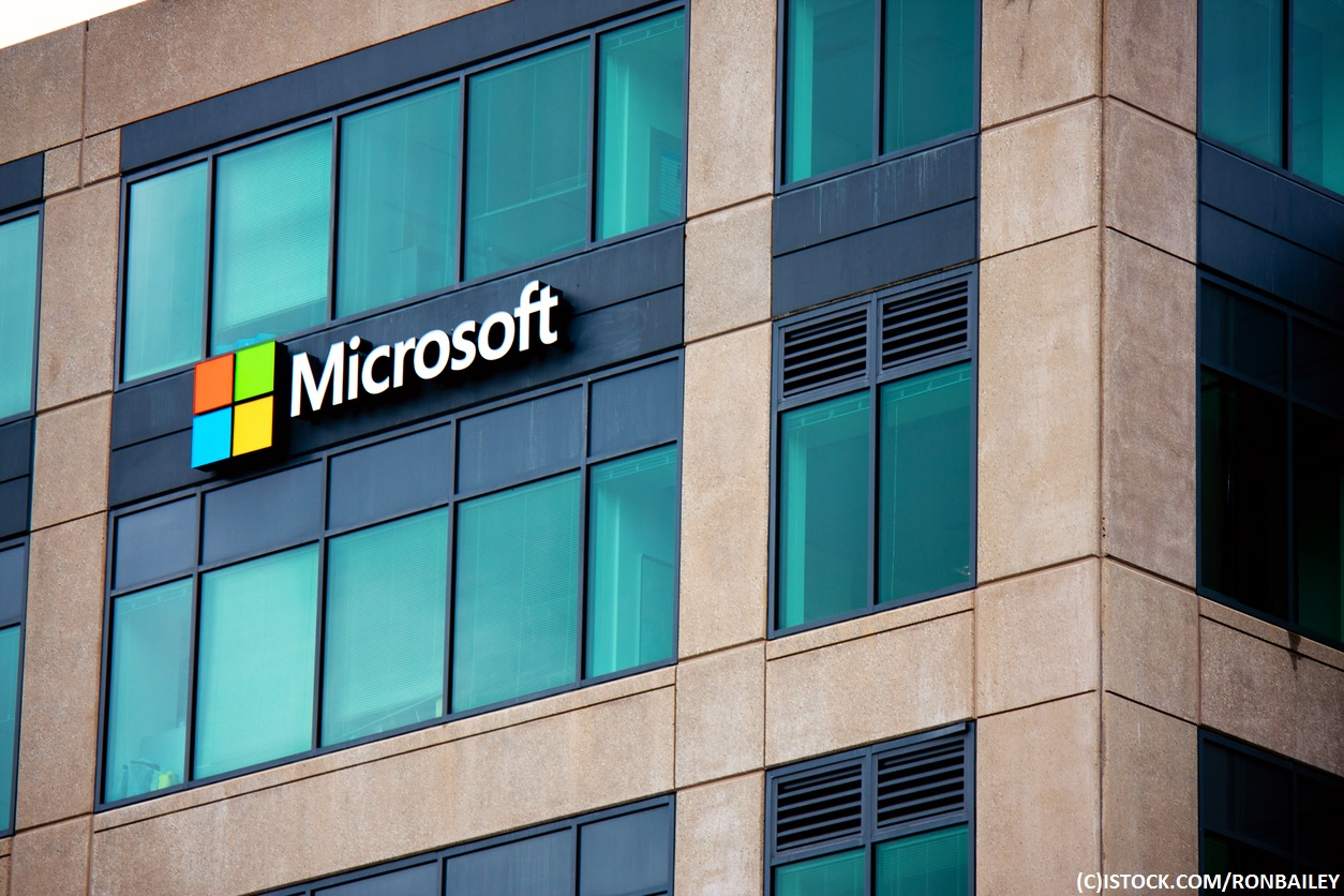 Microsoft unveils Azure for Operators in most aggressive cloud telco pursuit to date